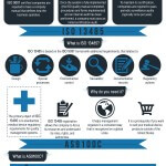 Barile Consulting Infographics