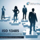 ISO-consulting-services