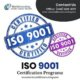 ISO-9001-certification-programs