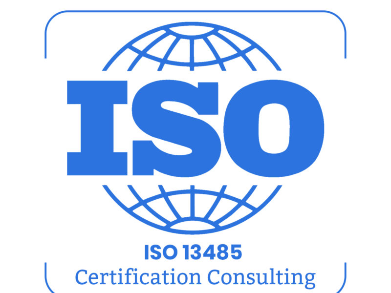ISO-13485-Certification-Consulting