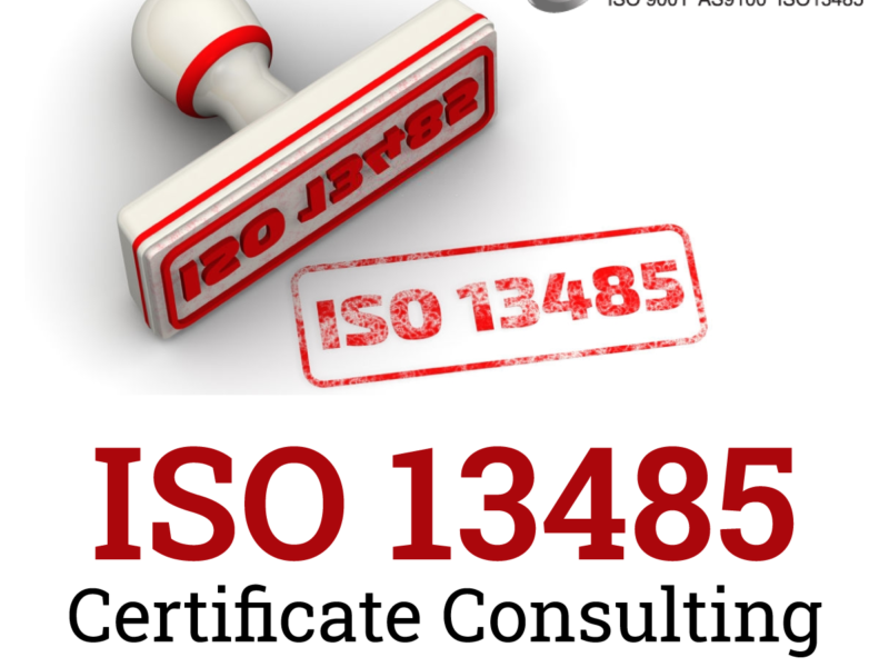 ISO-13485-certificate-consulting
