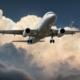 AS9100D-certified aircraft maintenance